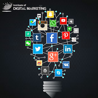 www.digitalmarketing.ac.in/digitalmarketing.jpg