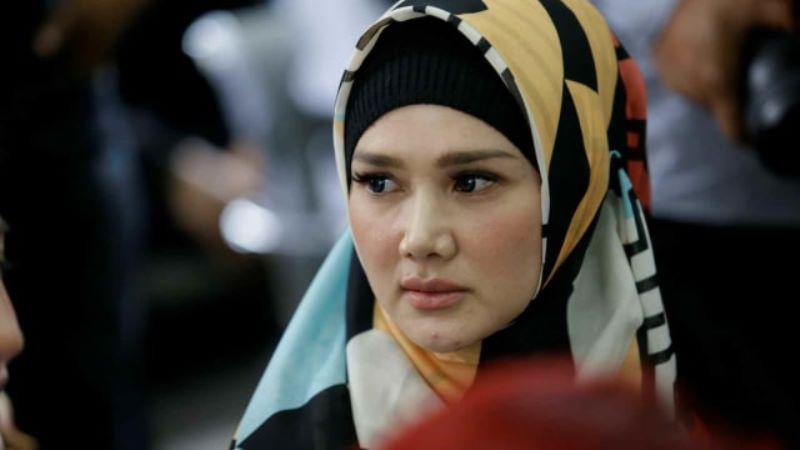 Empat Kader Gugat DPP Gerindra akan Lolosnya Mulan Jameela ke DPR