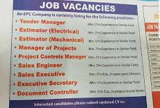 وظائف خالية و توظيف فوري في عده شركات تجارية للكويتيين والمقيمين