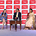 Colgate Palmolive India launches the Keep India Smiling mission