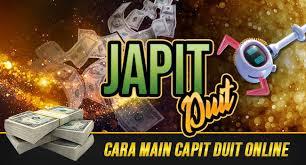 Situs Judi Cabit Duit Online Terpercaya 2020 - Hokinyadisini.com