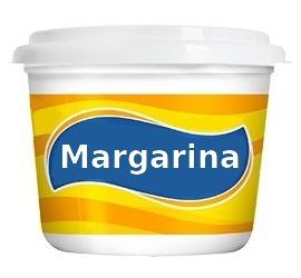 Clases y Tipos de Margarinas en Venezuela