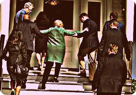 Hillary-Clinton-frailty-640.jpg (477×334)