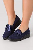oferta-buna-la-pantofi-casual-femei-1