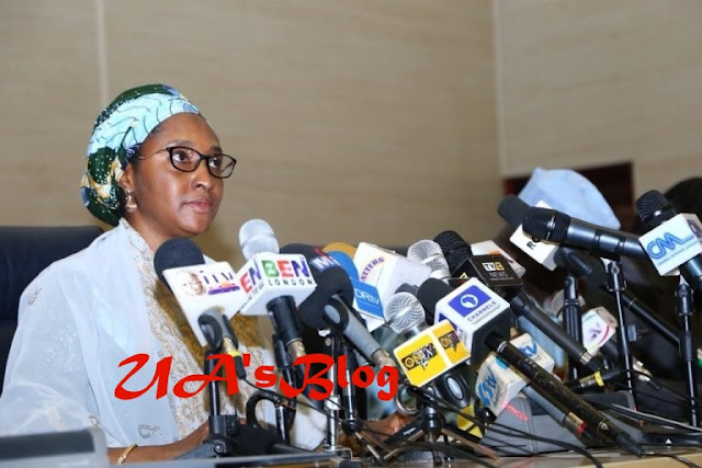 Despite negative effects on Nigeria, border won't be opened — FG