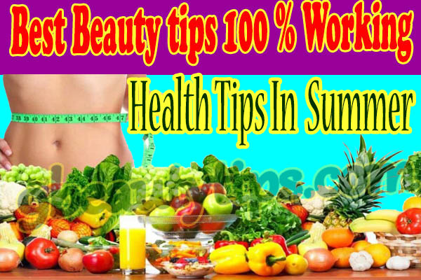 health and fitness tips||health and fitness tips for summer|health tips in urdu|healthy lifestyle tips|simple health tips