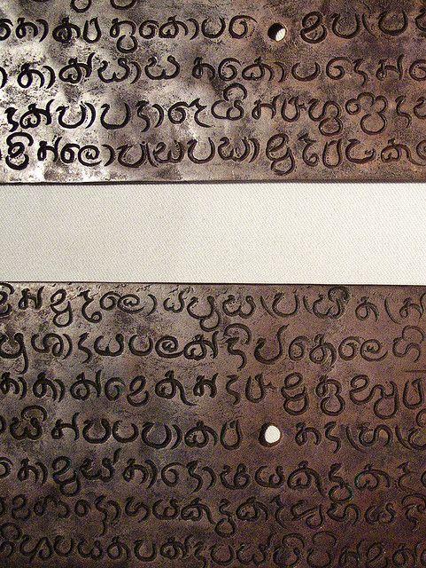 Language sri lanka Origin of