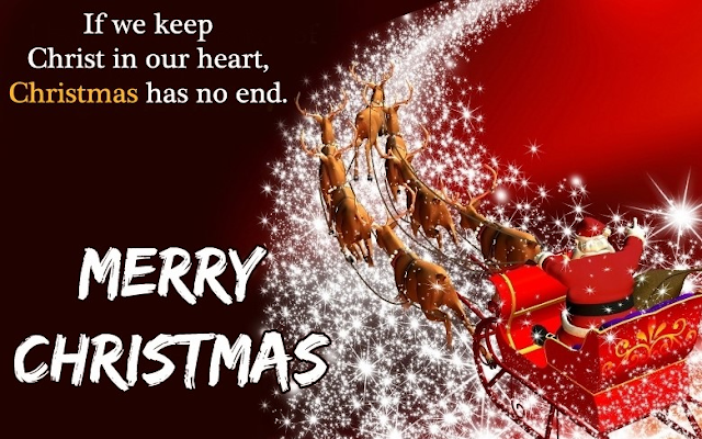 merry christmas day pic download