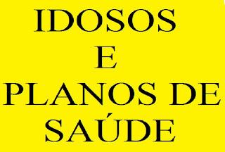 EXCLUSÃO DO PLANO DE SAÚDE