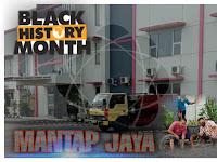 Jasa Layanan Sedot WC Wonokromo 085733557739 Surabaya