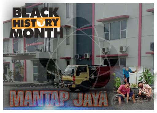 Jasa Layanan Sedot WC Wonokromo Surabaya selatan