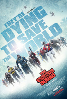 The Suicide Squad 2021 Full Movie Download, The Suicide Squad 2021 Full Movie Watch Online