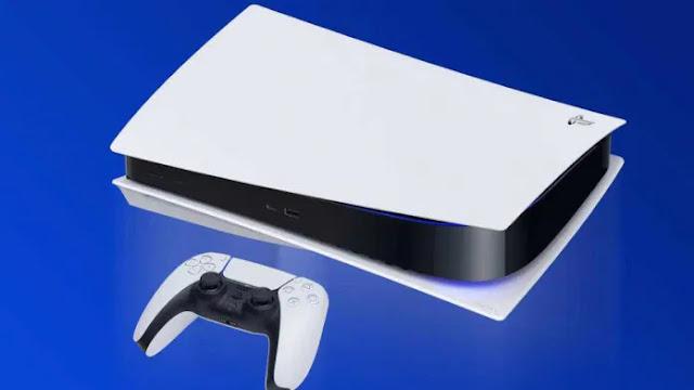 رسميا الطلب المسبق لجهاز PS5 أصبح متوفر في المزيد من الدول العربية