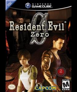 Tải Game Resident Evil HD REMASTER Việt Hóa