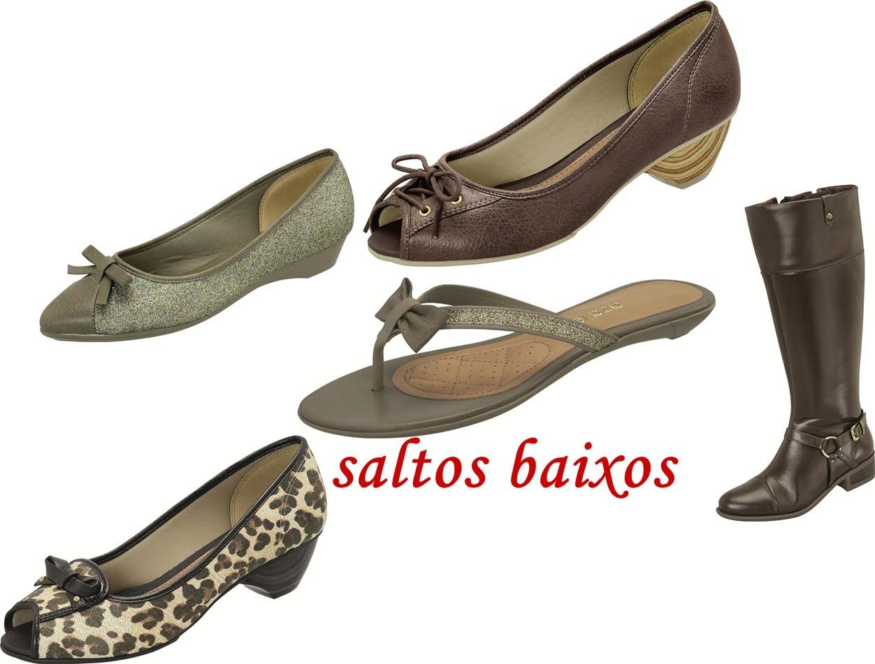 f2e1907566 A Azaleia lança seu outono inverno 2012 e traz para suas consumidoras uma  coleção inspirada nas principais tendências de moda. Para agradar cada  brasileira ...