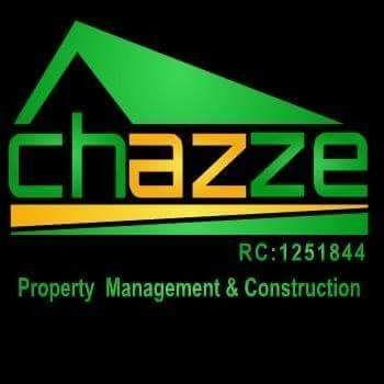 Chazze