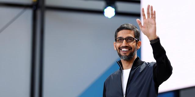 Google-CEO-Sundar-pichai-biography-hindi
