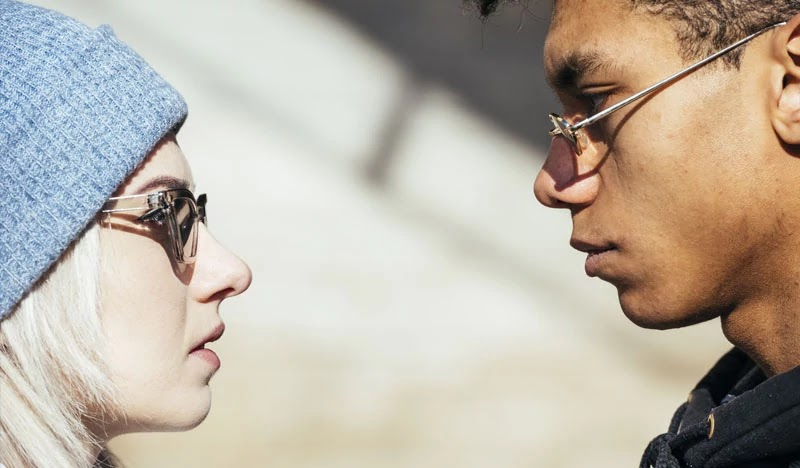 Cara Ini Bisa Mengetahui Seseorang Tidak Serius Dalam Menjalin Hubungan