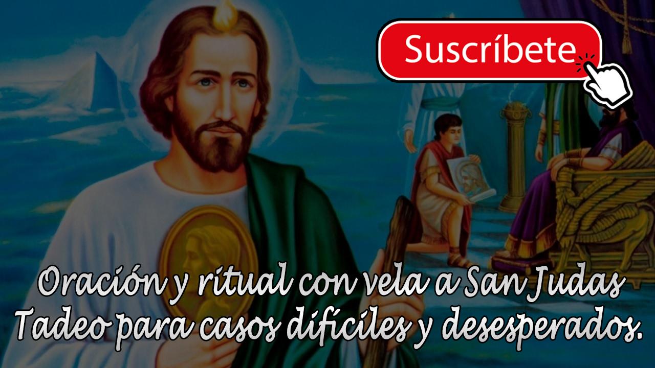 oracion-y-ritual-con-vela-a-san-judas-tadeo-para-casos-dificiles-y-desesperados