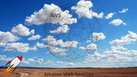 Learn Amazon Web Services (AWS) easily to become Architect [Free Online Course] - TechCracked