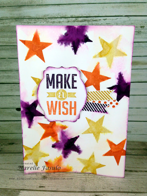 Perfect Pennants - Simply Stamping with Narelle - available here - http://www3.stampinup.com/ECWeb/default.aspx?dbwsdemoid=4008228