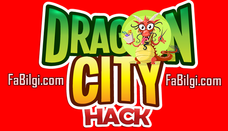 Dragon City 100 M. Altın Hilesi Yapımı Bansız 2020 Kanıtlı