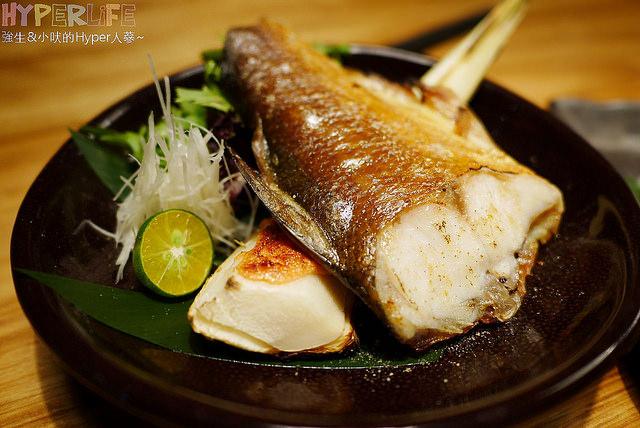 27086355426 182abafb91 z - 台中日式料理│36間日式料理攻略懶人包