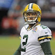The Packers Have A Kicking Problem