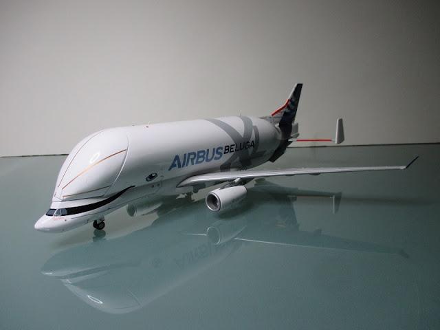 1/144 1/200 diecast metal aircraft miniature