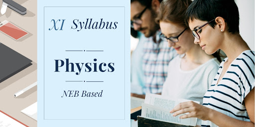 Physics Syllabus