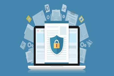 Address Security Concerns In Digital Marketing