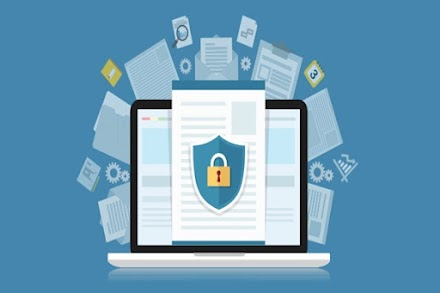 How To Address Security Concerns In Digital Marketing