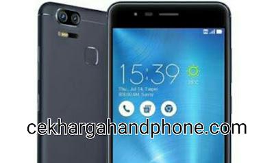 Handphone Android Mirip iPhone 7 7