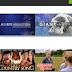 كيفية انشاء موقع لعرض الافلام متل موقع ايجي بست او مواقع سيما فور يو 2019