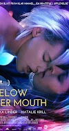 [18+] Below Her Mouth (2016) Hindi Dubbed (Unofficial) & English [Dual Audio] Blu-Ray 720p & 480p [Erotic Movie]