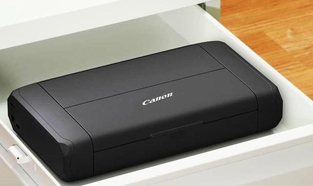 Printer Canon Pixma TR150