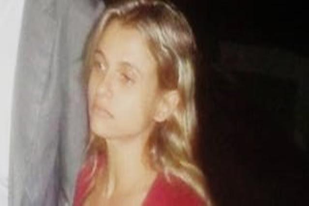 CASAL PRESO: Sobrinha que matou músico 'Zezinho Maranhão' é presa após denunciar marido