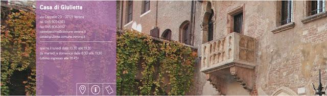 literatura, marketing terytorialny, , marketing miejsc, turystyka literacka, książki na drogę, potencjał turystyczny, miasta literatury, biografia miasta, miejsca intymne, Werona, Romeo i Julia