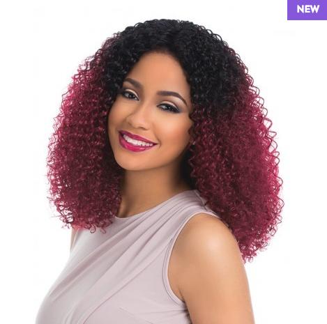 Hair Wigs Online