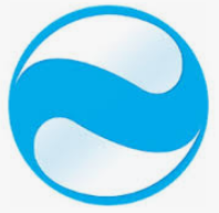 Download Syncios Manage  2020.6.7.4 Latest Version