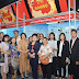 กระหึ่ม สื่อจีน ร่วมงาน ACIEC 2019 ล้น