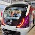 CCR Metrô abre 40 vagas de emprego para nível médio