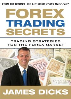 Forex trading secrets download