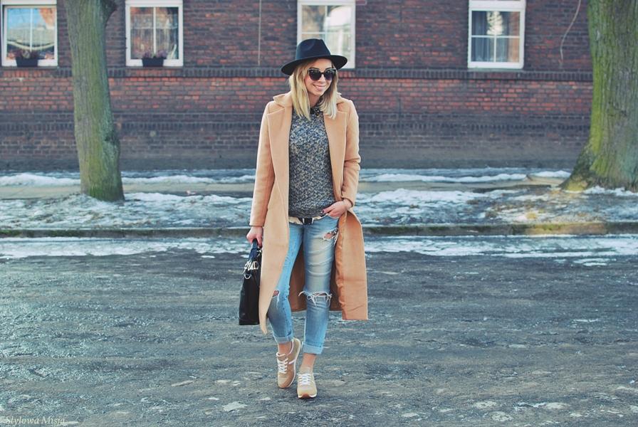 adidasy, Butik, e-marilyn.pl, kapelusz, koszula, moda, okulary, płaszcz, rajstopy, rosewholesale, supergalanteria.pl, sweter, torba,