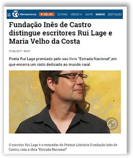 http://rr.sapo.pt/noticia/76203/fundacao_ines_de_castro_distingue_escritores_rui_lage_e_maria_velho_da_costa
