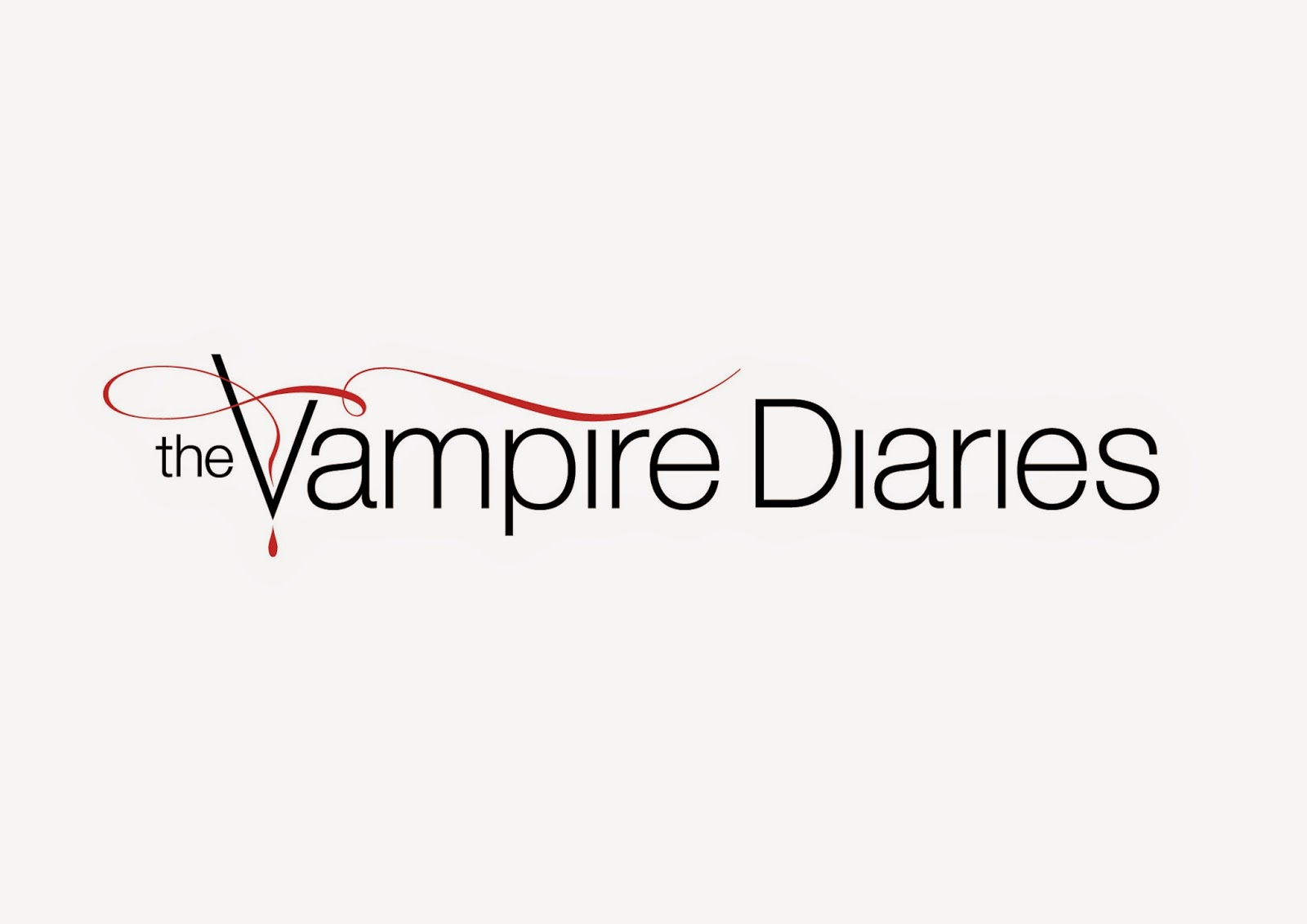 .: Crítica de The Vampire Diaries 6×12: Prayer For the Dying