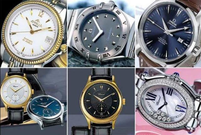 आखिर विज्ञापनों में 10:10 का ही समय क्यों दिखाती हैं घड़ियां? ये हैं वो पांच वजहें