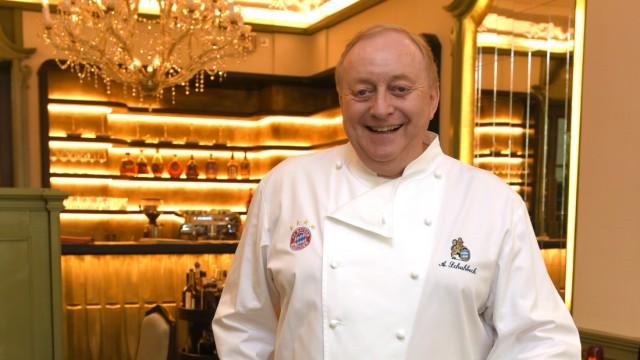 Chef-Alfon-Schuhbeck
