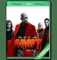 SHAFT (2019) WEB-DL 1080P HD MKV ESPAÑOL LATINO