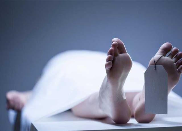 كشف واقعة العثور على جثتي سعودي وخادمته عاريتين في الهرم